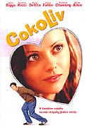 Cokoliv (2003)