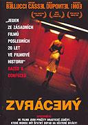 Zvrácený _ Irréversible (2002)