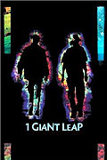 1 Giant Leap (2002)