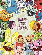 Happy Tree Friends 1 (2002)