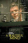 Čistá duše _ A Beautiful Mind (2001)