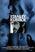 Stanley Kubrick: Život v obrazech (2001)
