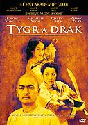 Tygr a drak (2000)