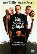 Můj soused zabiják _ The Whole Nine Yards (2000)