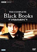"""Black Books"" (2000)"