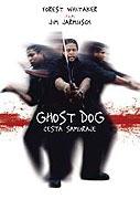 Ghost Dog - Cesta samuraje (1999)