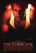 Hurikán v ringu _ The Hurricane (1999)