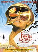 Strach a hnus v Las Vegas (1998)