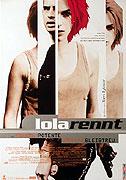 Lola běží o život _ Lola rennt (1998)