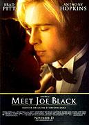 Seznamte se, Joe Black (1998)