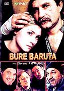 Sud prachu _ Bure baruta (1998)