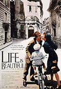 Život je krásný (1997)