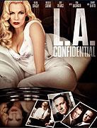 L. A. - Přísně tajné (1997)