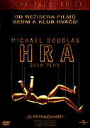 Hra _ The Game (1997)