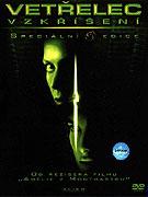 Vetřelec: Vzkříšení _ Alien: Resurrection (1997)