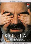Kolja (1996)