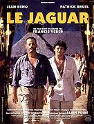Jaguár _ Le jaguar (1996)