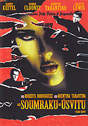 Od soumraku do úsvitu _ From Dusk Till Dawn (1996)