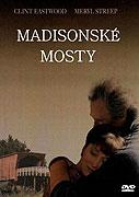 Madisonské mosty _ The Bridges of Madison County (1995)