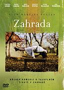 Záhrada (1995)