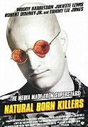 Takoví normální zabijáci (1994)