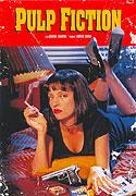 Pulp Fiction: Historky z podsvětí (1994)