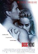 Základní instinkt _ Basic Instinct (1992)