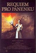 Requiem pro panenku (1992)