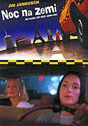 Noc na Zemi _ Night on Earth (1991)