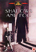 Stíny a mlha _ Shadows and Fog (1991)