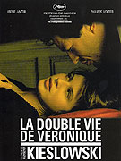 Dvojí život Veroniky _ La double vie de Véronique (1991)