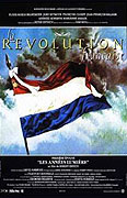 Francouzská revoluce _ La révolution française (1989)
