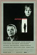 Jiná žena _ Another Woman (1988)