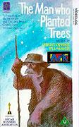 Muž, který sázel stromy _ L'homme qui plantait des arbres (1988)