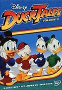 """My z Kačerova _ """"DuckTales"""" (1987)"""