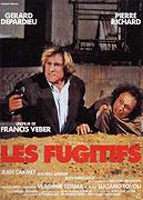 Uprchlíci _ Les fugitifs (1986)