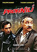 Prohnilí _ Les ripoux (1984)