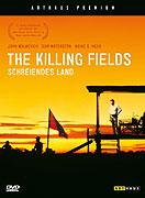 Vražedná pole _ The Killing Fields (1984)