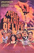 Monty Pythonův smysl života (1983)