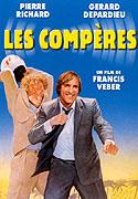 Otec a otec _ Les compères (1983)
