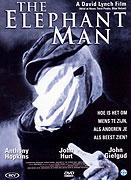 Sloní muž (1980)