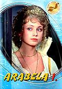 Arabela (TV seriál) (1979)