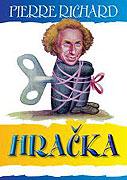 Hračka _ Le jouet (1976)
