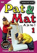 """""""Pat & Mat"""" (1976)"""