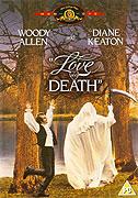Láska a smrt (1975)