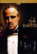 Kmotr (1972)