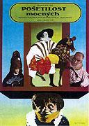Pošetilost mocných _ La folie des grandeurs (1971)