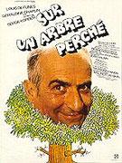Na stromě _ Sur un arbre perché (1971)