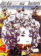 Dívka na koštěti (1971)