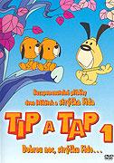 """Tip a Tap _ """"Tip en Tap"""" (1971)"""